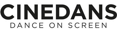 logo cinedans