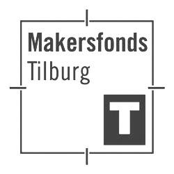 logoMakersfonds_tilburg250