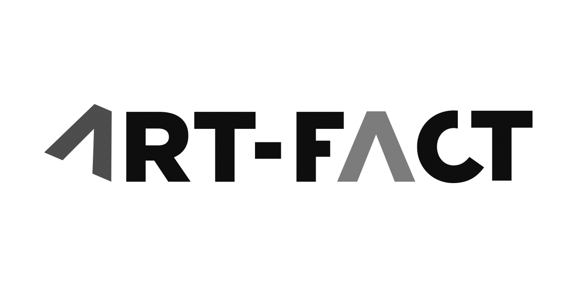 logo_art-fact_zww_transp
